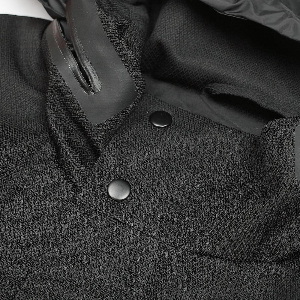 adidas阿迪达斯男子训练梭织外套p92142