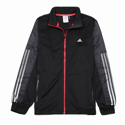 adidas阿迪达斯男子夹克外套P85149报价