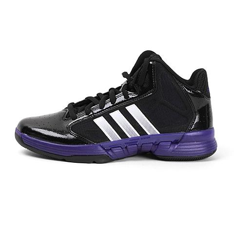 阿迪达斯篮球鞋大全_adidas阿迪达斯12年新款男子Shake 'Em篮球鞋G56324价格(怎么样)_易购 ...
