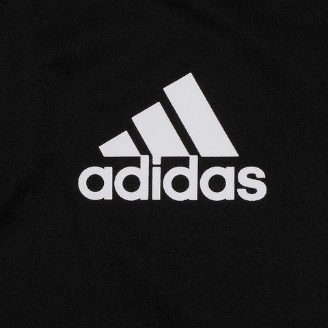 adidas阿迪达斯 男子足球 ac米兰短袖训练服w37700