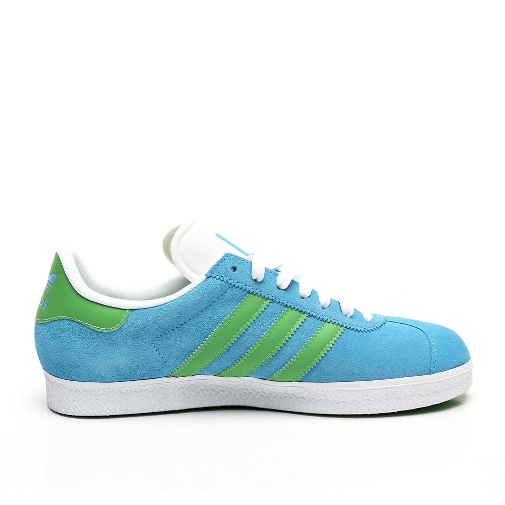 adidas阿迪达三叶草斯中性休闲鞋g42603
