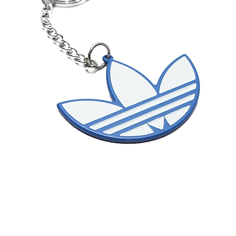 阿迪休闲logo