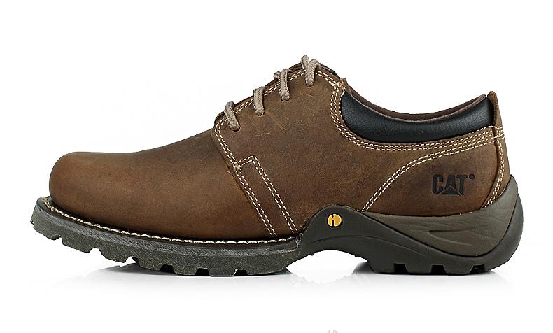 卡特男鞋鞋带