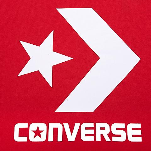 logo 标识 标志 设计 图标 480_480