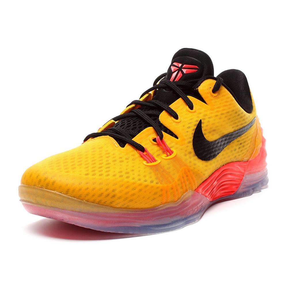 nike 篮球鞋 科比_nike zoom kobe 2k5-nike zoom kobe 1-nike zoom kobe vi-nike zoom kobe 4-nike zoom kobe v